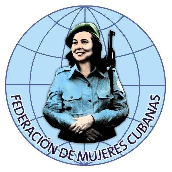 Rechaza la FMC campaña difamatoria de EEUU contra Cuba en la ONU