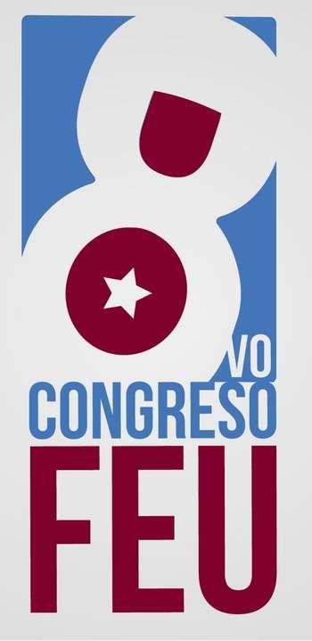 Los universitarios cubanos están en Congreso