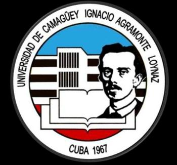 Integrated University in Camaguey