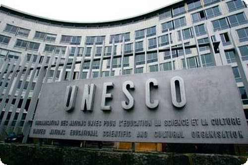 Celebra UNESCO aniversario de convención sobre patrimonio