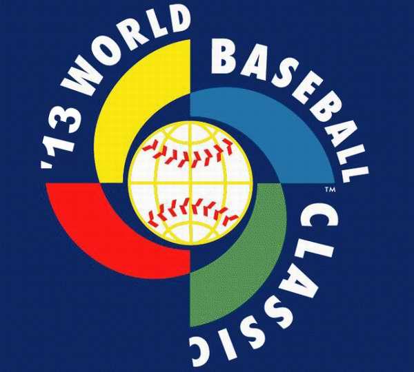 La nomina cubana al III Clásico Mundial de Béisbol