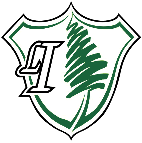 Isla de la Juventud - Serie Nacional de Béisbol. Cuba