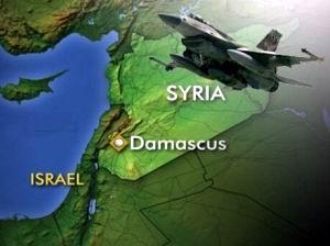 Se anticipa una trampa mortal en Siria