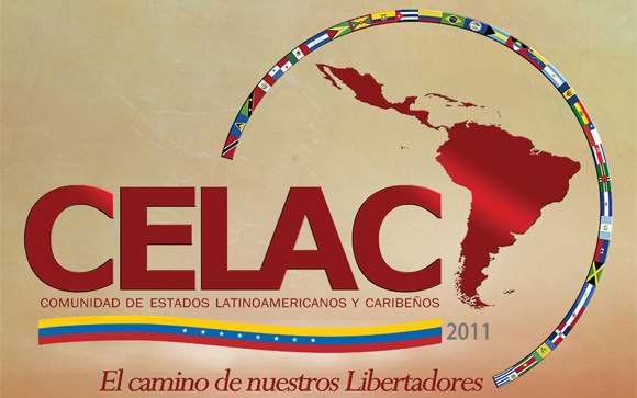 Culture Ministers of the CELAC to Increase Cooperation