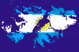 The CELAC Supports Argentina�s Rights with Regard to the Falklands