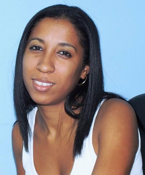 Hilda Acosta, Grupo Técnico e Informatización