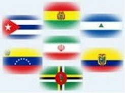 Havana Hosts ALBA Ministerial Meeting Today